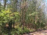 0 Hacienda Lane - Photo 1