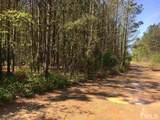 0 Hacienda Lane - Photo 2