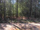 0 Hacienda Lane - Photo 3