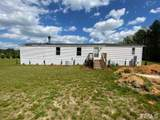 1111 Mount Pleasant Church Road - Photo 4