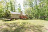 1504 Middle Ridge Drive - Photo 22