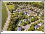 102 Sunset Ridge Lane - Photo 26