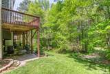 130 Shady Spring Place - Photo 28
