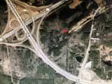 0 Veridea Parkway - Photo 1