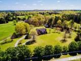 1812 Mclennans Farm Road - Photo 1
