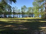 883 Country Club Road - Photo 1