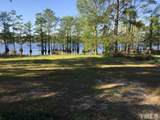 883 Country Club Road - Photo 2