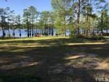 883 Country Club Road - Photo 3