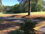 883 Country Club Road - Photo 4