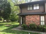 201 Oak Tree Drive - Photo 1