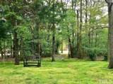 201 Oak Tree Drive - Photo 17