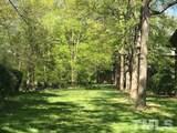 201 Oak Tree Drive - Photo 18