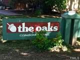 201 Oak Tree Drive - Photo 19