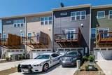 417 Austin View Boulevard - Photo 24