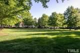 130 Savannah Ridge Road - Photo 22