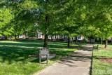 130 Savannah Ridge Road - Photo 24