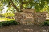 130 Savannah Ridge Road - Photo 25