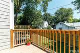 1109 Worth Street - Photo 27
