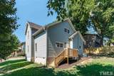 1109 Worth Street - Photo 28