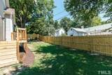 1109 Worth Street - Photo 29