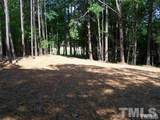 Lot 2F Bent Tree Lane - Photo 9