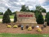 121 Hawks Ridge Lane - Photo 26