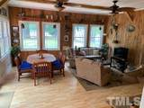 1510 Clearwater Drive - Photo 10