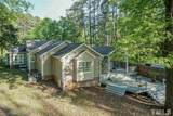 4220 Hope Valley Road - Photo 27