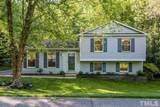 246 Crown Oaks Drive - Photo 1