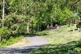 55 Lake Village Drive - Photo 28