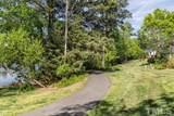 55 Lake Village Drive - Photo 29