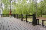 7129 Cove Lake Drive - Photo 29