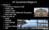 121 Sycamore Ridge Lane - Photo 30