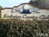 Lot 5 Lakepoint Drive - Photo 19