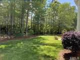 5109 Dove Forest Lane - Photo 30