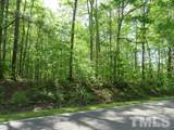 4036 Salem Road - Photo 2
