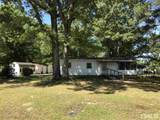 2752 Parkertown Road - Photo 1