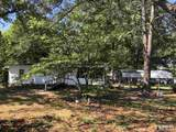 2752 Parkertown Road - Photo 2