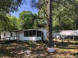 2752 Parkertown Road - Photo 3