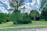 607 Truitt Drive - Photo 6