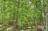 40 White Poplar Court - Photo 7