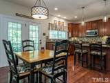 8639 Forester Lane - Photo 12