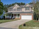 8639 Forester Lane - Photo 2