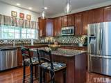 8639 Forester Lane - Photo 9