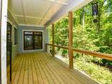170 Buteo Ridge - Photo 26