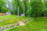 4817 Lord Nelson Drive - Photo 28