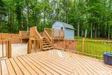 4817 Lord Nelson Drive - Photo 4