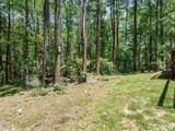 5900 Big Woods Road - Photo 26