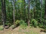 5900 Big Woods Road - Photo 27