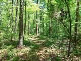 5900 Big Woods Road - Photo 28